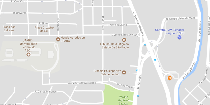 mapaufabc.PNG
